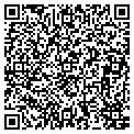 QR code with Boggs & Butcher Engineering contacts