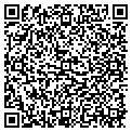 QR code with Tc Brown Construction Co contacts