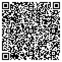 QR code with AAA Massage Center contacts