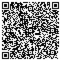 QR code with Trey Internet Systems contacts