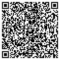 QR code with Tandem Health Care contacts