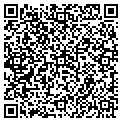 QR code with Turner Vi John B Insurance contacts
