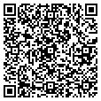 QR code with Beattys contacts