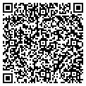 QR code with Langston Insurance Company contacts