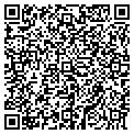 QR code with Quick Connect Wireless LLC contacts