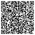 QR code with Roger P Corporation contacts