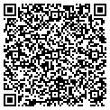 QR code with Robert Trujillo Painting & Wal contacts