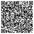 QR code with Jeremiah Oritz Painting contacts