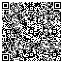 QR code with Accountants Management Agency contacts