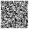 QR code with Morse Insurance Agency contacts
