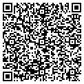 QR code with Downtown Bicycles contacts