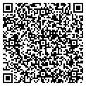 QR code with Computer Consultants Inc contacts