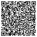 QR code with Grigiski Medical Cindy Tr contacts