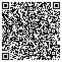 QR code with Cinderbugz Productions contacts