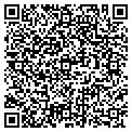 QR code with Harborview Corp contacts