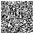 QR code with Tradeway Inc contacts