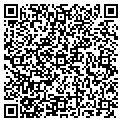 QR code with Breakfast Place contacts