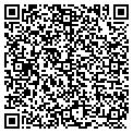 QR code with Designer Connection contacts