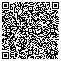 QR code with Brilliant Hotel Software contacts