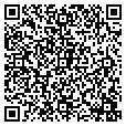 QR code with Megasupply contacts
