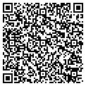 QR code with Medi Tech Medical Center contacts