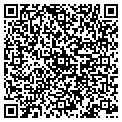 QR code with St Michael's Surgery Center contacts