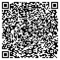 QR code with Jacobik Antique Gallery contacts