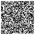 QR code with Art Krieger Construction Inc contacts