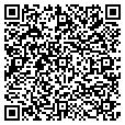 QR code with Blake Builders contacts