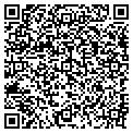 QR code with US Safety Distributors Inc contacts