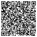 QR code with Jim Mc Glone Inc contacts