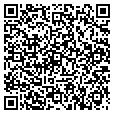 QR code with Agencia Latina contacts