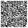 QR code with Sunny Morning Foods Inc contacts