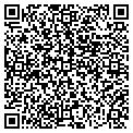 QR code with Somethings Cooking contacts