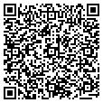 QR code with DC Homes Inc contacts