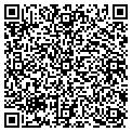 QR code with Lee County Homefinders contacts