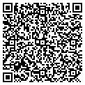 QR code with Higdon Family Assoc contacts