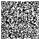 QR code with Tranquility Adult Day Care Center contacts