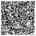 QR code with Millennium One Cnstr Service contacts