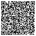 QR code with Gainesville Dermatology & Skin contacts