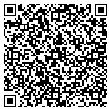 QR code with Southern Industrial Maint contacts