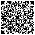 QR code with Florida Roof Repair & Gutters contacts