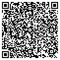 QR code with Mid-South Lumber Co contacts