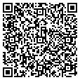 QR code with R E 2000 Inc contacts
