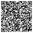 QR code with Florida Mold Works contacts