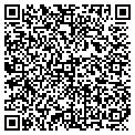 QR code with Heritage Realty Inc contacts