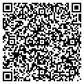 QR code with Netplus Solutions Inc contacts