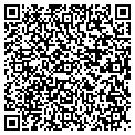 QR code with Rsds Construction Inc contacts
