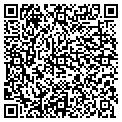 QR code with Southern Gear & Machine Inc contacts