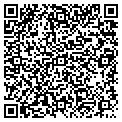 QR code with Camino Real Executive Suites contacts